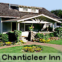 Chanticleer Inn